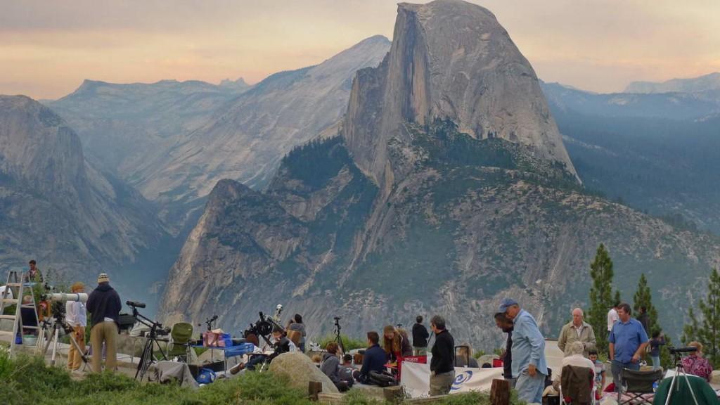 01-Yosemite_2014