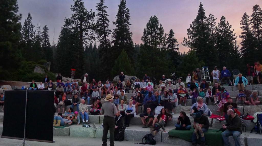 02-Yosemite_2014