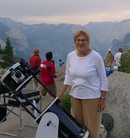 06-Yosemite_2014