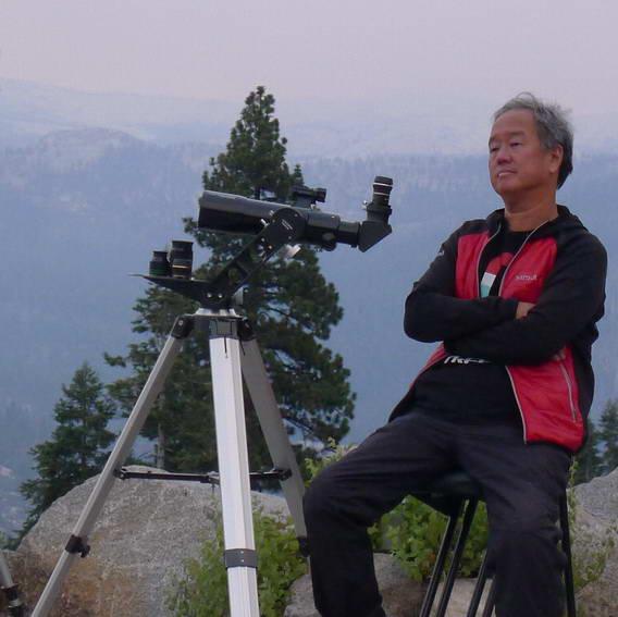 08-Yosemite_2014