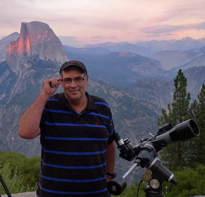 09-Yosemite_2014