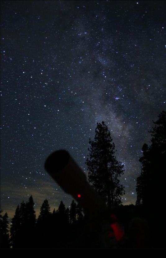 12-Yosemite_2014