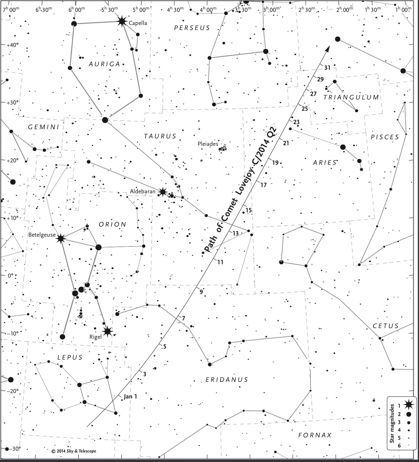 2015-Comet-Lovejoy