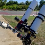 Jul6-Solar-05