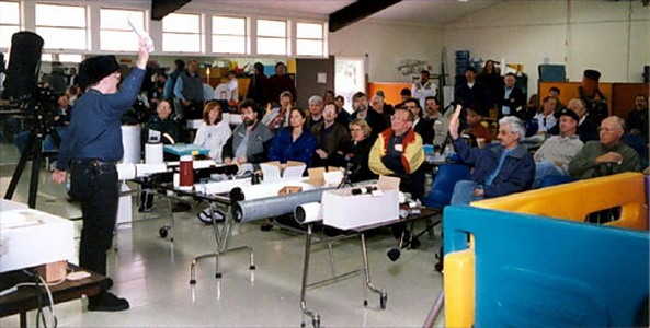 May2001Auction