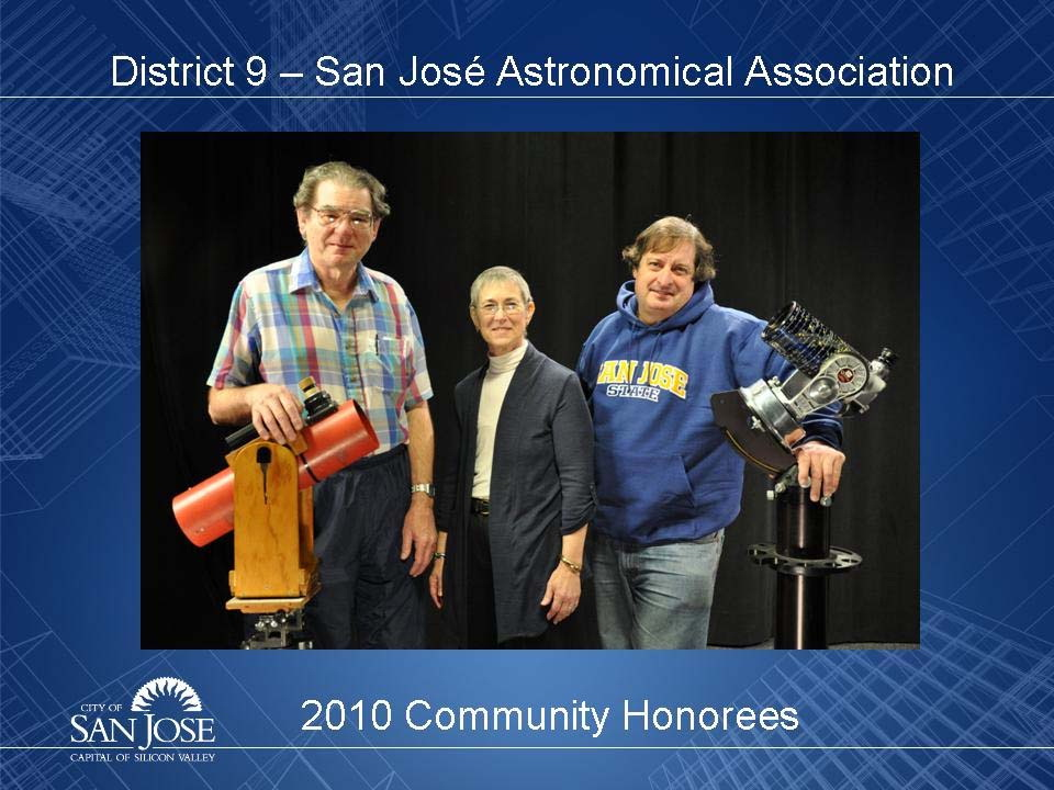 SJAA-2010-City-Award