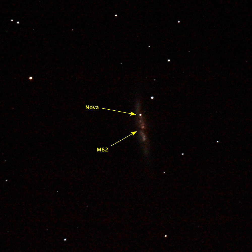 SN-M82-PaulColbyCrop