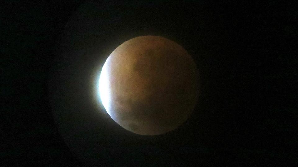TerryEclipse2B