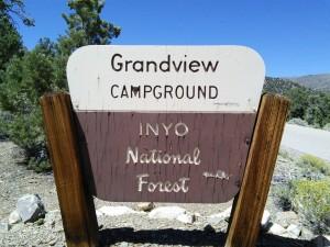 sign_grandview